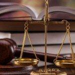 Юридическая помощь жителям Кавказских Минеральных Вод