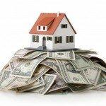 Деньги в долг от частных инвесторов